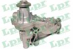 Pompa wody LPR WP0379