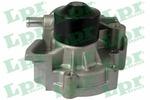 Pompa wody LPR WP0409