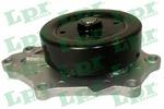 Pompa wody LPR WP0503