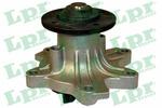 Pompa wody LPR WP0593 LPR WP0593
