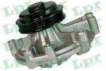 Pompa wody LPR WP0600