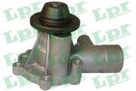 Pompa wody LPR WP0667