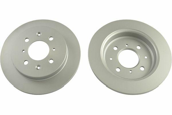 Ferodo DDF2244C Brake Disc