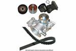 Zestaw paska rozrządu + pompa wody KAVO PARTS DKW-8002 KAVO PARTS DKW-8002