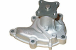 Pompa wody KAVO PARTS NW-1203 KAVO PARTS NW-1203