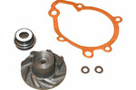 Pompa wody KAVO PARTS SW-2651 KAVO PARTS SW-2651