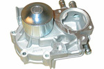 Pompa wody KAVO PARTS SW-3653 KAVO PARTS SW-3653