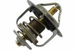 Termostat układu chłodzenia KAVO PARTS TH-5515 KAVO PARTS TH-5515