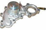 Pompa wody KAVO PARTS TW-1153