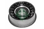Rolka napinacza paska rozrządu INA 531073210