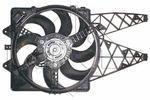 Wentylator chłodnicy silnika NRF  47237