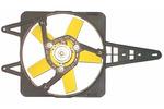 Wentylator chłodnicy silnika NRF 47628