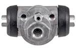 Cylinderek hamulcowy A.B.S. 2555 A.B.S. 2555