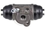 Cylinderek hamulcowy A.B.S. 2562 A.B.S. 2562