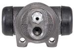 Cylinderek hamulcowy A.B.S. 2714