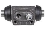 Cylinderek hamulcowy A.B.S. 2806 A.B.S. 2806