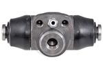 Cylinderek hamulcowy A.B.S. 2850 A.B.S. 2850