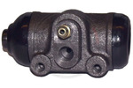 Cylinderek hamulcowy A.B.S. 52160X A.B.S. 52160X