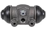 Cylinderek hamulcowy A.B.S. 52306X