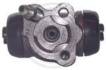 Cylinderek hamulcowy A.B.S. 52544X A.B.S. 52544X