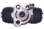 Cylinderek hamulcowy A.B.S. 52545X A.B.S. 52545X