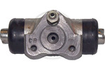 Cylinderek hamulcowy A.B.S. 52911X A.B.S. 52911X
