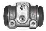 Cylinderek hamulcowy A.B.S. 52925X A.B.S. 52925X