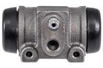 Cylinderek hamulcowy A.B.S. 52941X