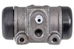 Cylinderek hamulcowy A.B.S. 52942X