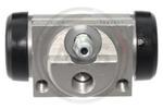 Cylinderek hamulcowy A.B.S. 52978X