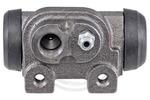 Cylinderek hamulcowy A.B.S. 52979 A.B.S. 52979