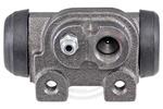 Cylinderek hamulcowy A.B.S. 52980 A.B.S. 52980