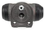 Cylinderek hamulcowy A.B.S. 62858X A.B.S. 62858X