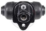 Cylinderek hamulcowy A.B.S. 62862X