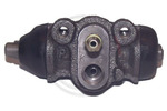 Cylinderek hamulcowy A.B.S. 72690X A.B.S. 72690X
