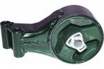 Poduszka silnika BIRTH  52182 (Oś przednia)