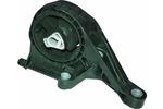 Poduszka silnika BIRTH  52298 (Oś przednia)