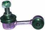 Łącznik stabilizatora BIRTH BX0069