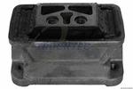 Poduszka silnika TRUCKTEC AUTOMOTIVE  01.22.012