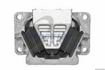 Poduszka silnika TRUCKTEC AUTOMOTIVE  01.22.030