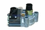 Cylinder uruchamiający TRUCKTEC AUTOMOTIVE  01.24.483