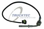 Czujnik temperatury spalin TRUCKTEC AUTOMOTIVE  02.17.094
