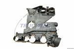 Sterownik przekładniautomatycznej TRUCKTEC AUTOMOTIVE 02.25.046 TRUCKTEC AUTOMOTIVE 02.25.046