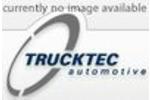Przewód elastyczny chłodnicy olejowej skrzyni biegów TRUCKTEC AUTOMOTIVE  02.25.098
