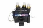 Zawór, instalacja pneumatyczna TRUCKTEC AUTOMOTIVE  02.30.412