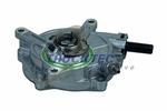 Pompa podciśnieniowa układu hamulcowego - pompa vacuum TRUCKTEC AUTOMOTIVE  02.36.061