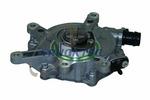 Pompa podciśnieniowa układu hamulcowego - pompa vacuum TRUCKTEC AUTOMOTIVE 02.36.063 TRUCKTEC AUTOMOTIVE 02.36.063