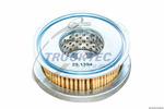Filtr hydrauliczny układu kierowniczego TRUCKTEC AUTOMOTIVE 02.37.011