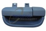 Klamka pokrywy bagażnika TRUCKTEC AUTOMOTIVE 02.53.233