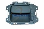 Klamka pokrywy bagażnika TRUCKTEC AUTOMOTIVE 02.53.244